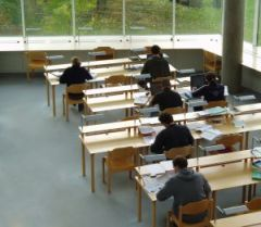 studying-4